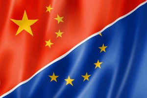 Comment: Why an EU-China investment agreement would not be such a bad thing