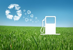Editor's Comments – Renewable energy, EU antidumping & the end of a 'green bubble'