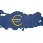 Transatlantic trade talks cast doubt on EU-Turkey customs union future