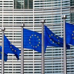 European parliament's trade committee make up emerges