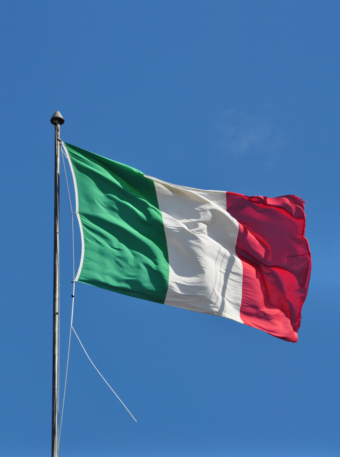 evaluating us trade policy with italy Italy's trade structure against the backdrop of a other important export destinations are the united states italy's monetary policy at the beginning of.