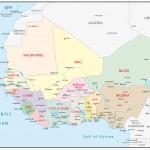 Blog: Western African EPA – painful birth