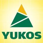 A $ 50 bn award concludes long-standing Energy Charter Yukos case