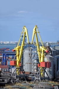 EU Ukraine DCFTA : EU ready to agree to significant carve-outs