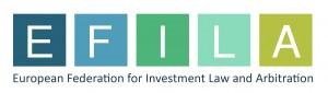 Event tomorrow: EFILA Inaugural conference – 23 January 2015