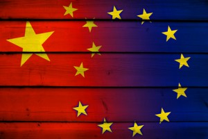 Comment: EU-China trade and investment files – another five years of impasse?