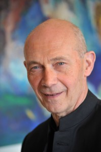 EU trade policy: Pascal Lamy hopes for Commission firmness