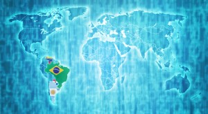 Opinion: The geostrategic importance of the EU-Mercosur negotiations