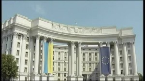 Perspective: Ukraine & EU DCFTA talks with Russia could peter out