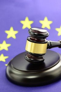 "International arbitration profession: EU investment court proposal ""half baked"""