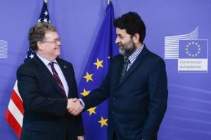 Comment: TTIP after the EU Parliament vote – the most difficult tasks still lie ahead