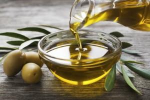 EU expands Tunisia olive oil import quota ahead of free trade talks