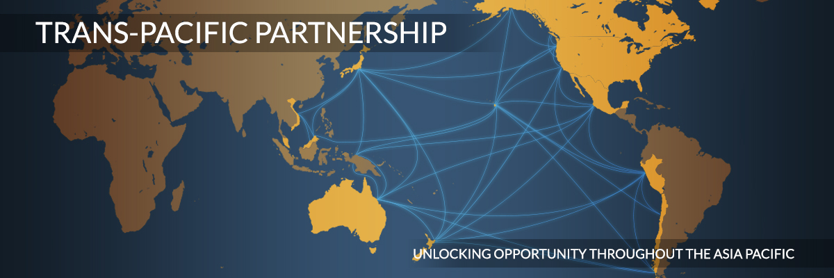 After TPP: Europe needs to think big on trade policy towards Asia experts believe