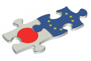 Analysis: How TPP, TTIP and agriculture are shaping EU Japan trade talks