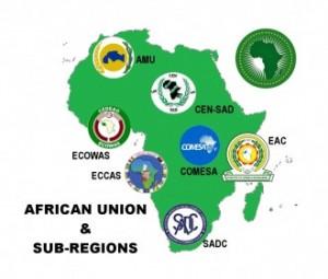 EU African EPAs in limbo