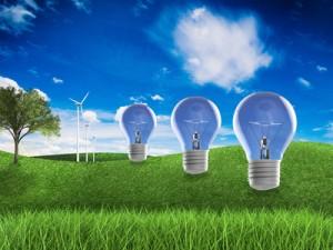 renewable energy idea