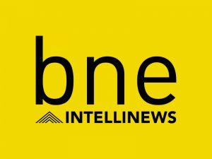 bneintellinews_yellow LOGO