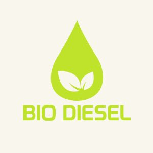 Appellate Body upholds WTO rebuff of EU antidumping duties on Argentinean biodiesel