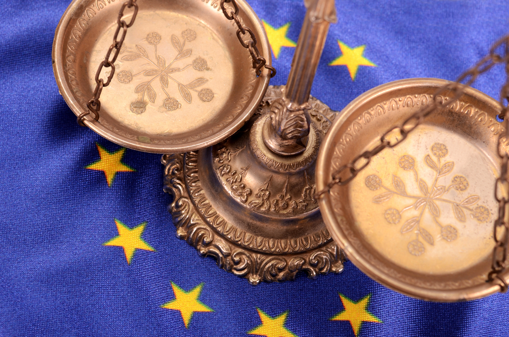 Insight: CETA reveals structural flaws of Lisbon Treaty