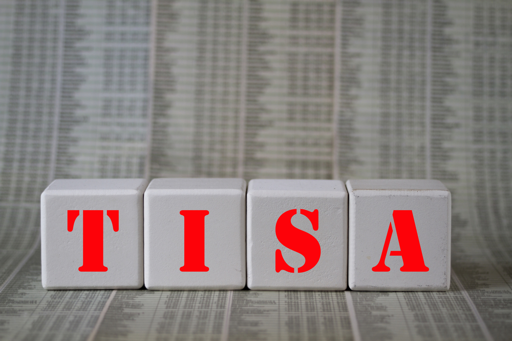 In-depth: How TiSA is shaping up