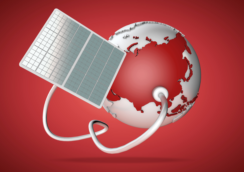 Comment: Why EU antidumping duties on Chinese solar panels should be dropped