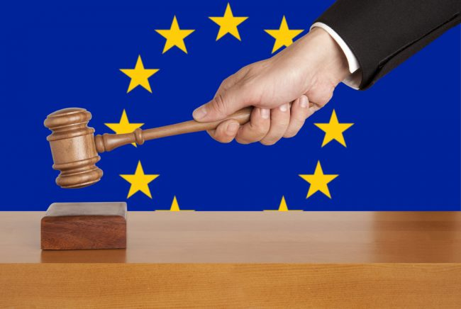 Insight: How the EU intends to fast-track its multilateral investment court plans