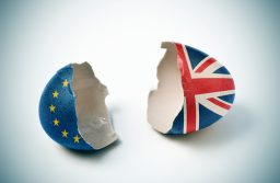 Blog: Is the UK government listening to business on future post Brexit trade deals?