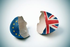 Brexit: Council to give separate directives on services trade