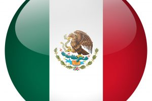 EU Mexico: what negotiators are talking about this week