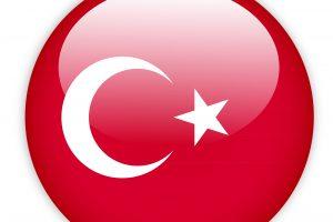 No Council green light to Turkey customs union modernisation