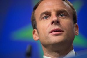 French constitutional decision removes further obstacle to CETA ratification