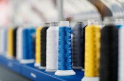 European textile group sets out Brexit wish list