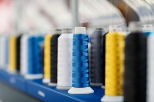 European textile group sets out Brexit wish list