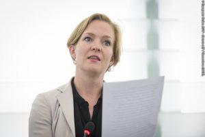 European Parliament gets down to work on digital trade