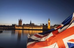 Gulliver in reverse – Britain and the illusion of sovereignty