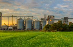 WTO examines EU transparency and agricultural subsidies proposals