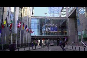 This week: European Parliament examines three FTAs