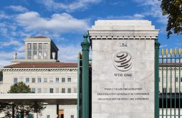 WTO: Rift with US over Appellate Body member appointments deepens