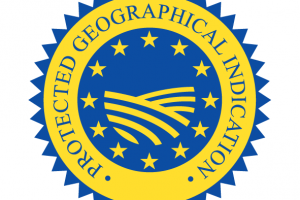 ECJ: Geographical Indication negotiations fall under EU exclusive trade competence
