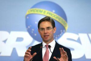 Mercosur talks enter choppy waters ahead of final exchange of offers