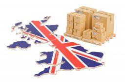 UK to press on with TRQ split despite international opposition