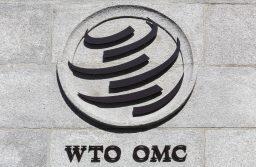 WTO, EU, India walk tariff escalation tightrope