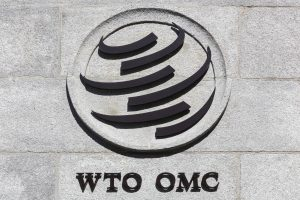 Blog: Brexit and agriculture TRQs dominate week in WTO
