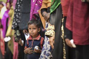 ASEM and Asia trade update – EU looks into Bangladesh, Cambodia trade