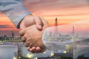 Beyond Brussels: NAFTA, tariff cuts, USTR, Canada-China trade, KORUS