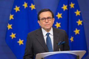 FTA modernisation – EU and Mexico differ on timing for deal announcement