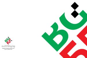 Bulgarian EU presidency priorities include investment screening and WTO revival