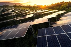WTO: EU wants US to explain 'safeguard' on solar imports