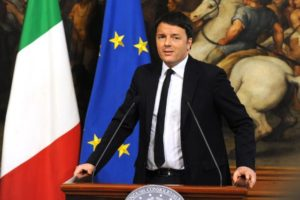 Italian election – What could it mean for EU trade policy?