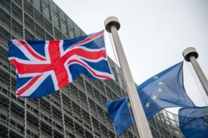 Brexit Notes: More cake – UK transition period demands